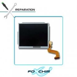 Changement Ecran LCD Nintendo DSi XL