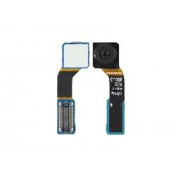 Camera Avant Samsung Galaxy S5
