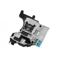 Bloc Optique PS4 KES-860PHA