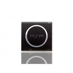 Coque UMD PSP 3000