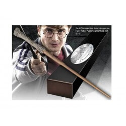 Réplique Harry Potter - Baguette Magique Harry Potter