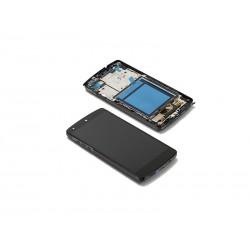 Ecran LCD + Tactile Complet LG Nexus 5 D820 Noir