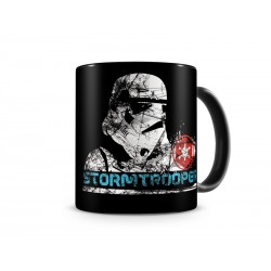 Mug Star Wars - Stormtrooper 320ml