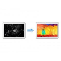 Changement Ecran LCD + Tactile Samsung Note 10.1 P600