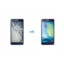 Changement Ecran LCD + Tactile Samsung Galaxy A3 - A300F