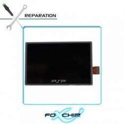 Changement Ecran LCD PSP Go