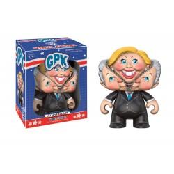 Figurine Les Crados - USA Campaign 2016 - Billary Hillary 10cm