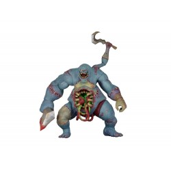 Figurine Heroes of the Storm - Deluxe Stiches 18cm