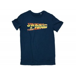 T-shirt ID9 Tees -