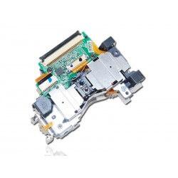 Bloc Optique PS3 KES 410ACA