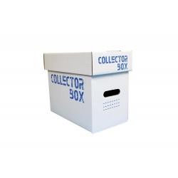 Boite Carton Comic Box 35 x 19 x 30cm