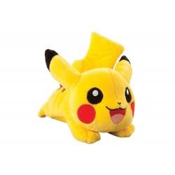 Peluche Pokemon Trainers - Pikachu Sonore 20cm