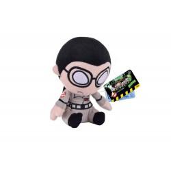 Peluche Ghostbusters - Dr Egon Spengler Mopeez 10cm