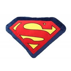 Coussin Dc Universe - Superman Logo S 60cm