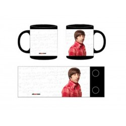 Mug Big Bang Theory Howard Wolowitz