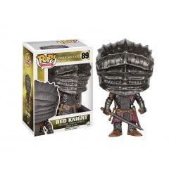 Figurine Dark Souls 3 - Red Knight Pop 10cm