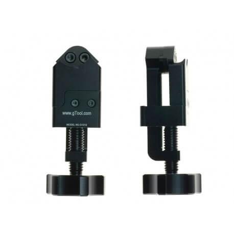 Kit iCorner Drive + iCorner Head iPhone 7 gTool GH2002