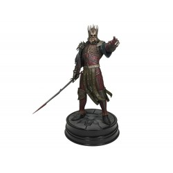 Figurine Witcher 3 - Eredin 20cm