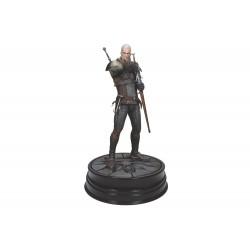 Figurine Witcher 3 - Gerald De Rivia 20cm