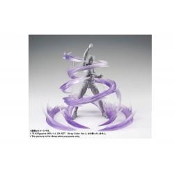 Socle - Tamashi - Complément pour Base Effet Vent Violet