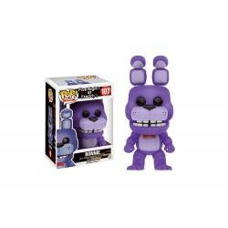 Figurine Five Nights At Freddys - Bonnie Pop 10cm