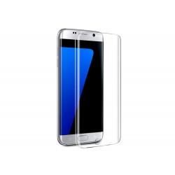 Filtre Verre Trempé Samsung Galaxy S7 Edge