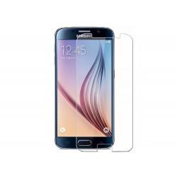 Filtre Verre Trempé Samsung Galaxy S6