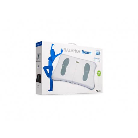 Balance Board Occasion pour Wii [ WII ]