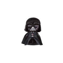 Peluche Star Wars - Darth Vader Plushies 18cm
