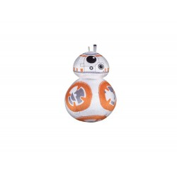 Peluche Star Wars Episode 7 - BB8 Plushies 18cm
