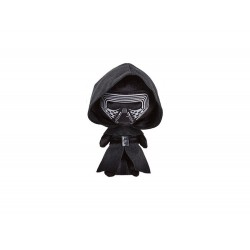 Peluche Star Wars Episode 7 - Kylo Ren Plushies 18cm
