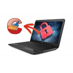 Nettoyage Systeme PC
