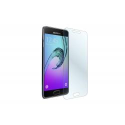 Filtre Verre Trempé Samsung Galaxy A3 ( 2016 )