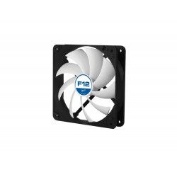 Ventilateur ARCTIC F12 - 120 mm