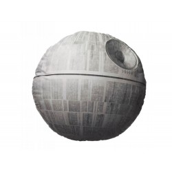 Coussin - Star Wars Death Star