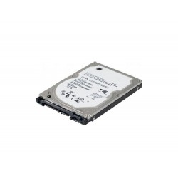 Disque Dur Interne 2 To SATA 2