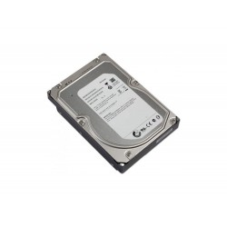 Disque Dur Interne 2 To SATA 3'5