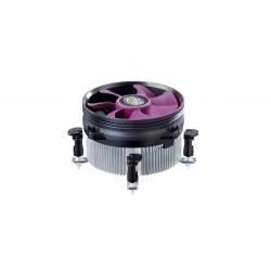 Ventilateur Cooler Master X Dream i117