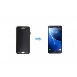 Changement Ecran LCD + Tactile Samsung Galaxy J3