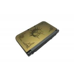 coque New Nintendo 3DS XL Zelda