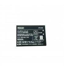Batterie New Nintendo 2DS XL