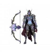 Figurine Heroes of the Storm - Lady Sylvanas Serie 3 18cm