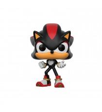 Figurine Sonic - Shadow Pop 10cm