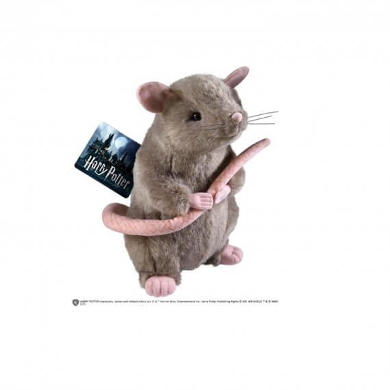 Harry Potter - Peluche Croutard - 28 cm