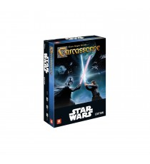 Carcassonne - Star Wars