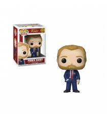 Figurine Royal Family - Prince Harry Pop 10cm