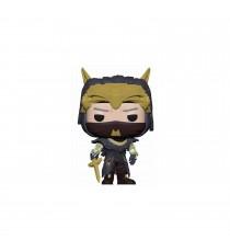 Figurine Destiny - Osiris Pop 10cm