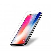 Filtre Verre Trempé iPhone X