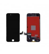 Ecran LCD + Tactile compatible avec iPhone 8 Noir