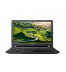 Ordinateur Portable Acer Aspire ES 15